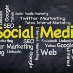 how to optimize your social media marketing for las vegas