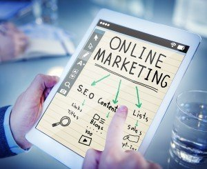 internet marketing las vegas