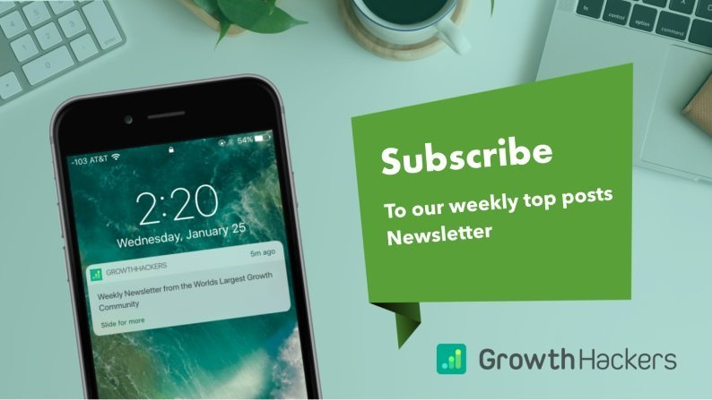 How to add 184 email subscribers to your list every day