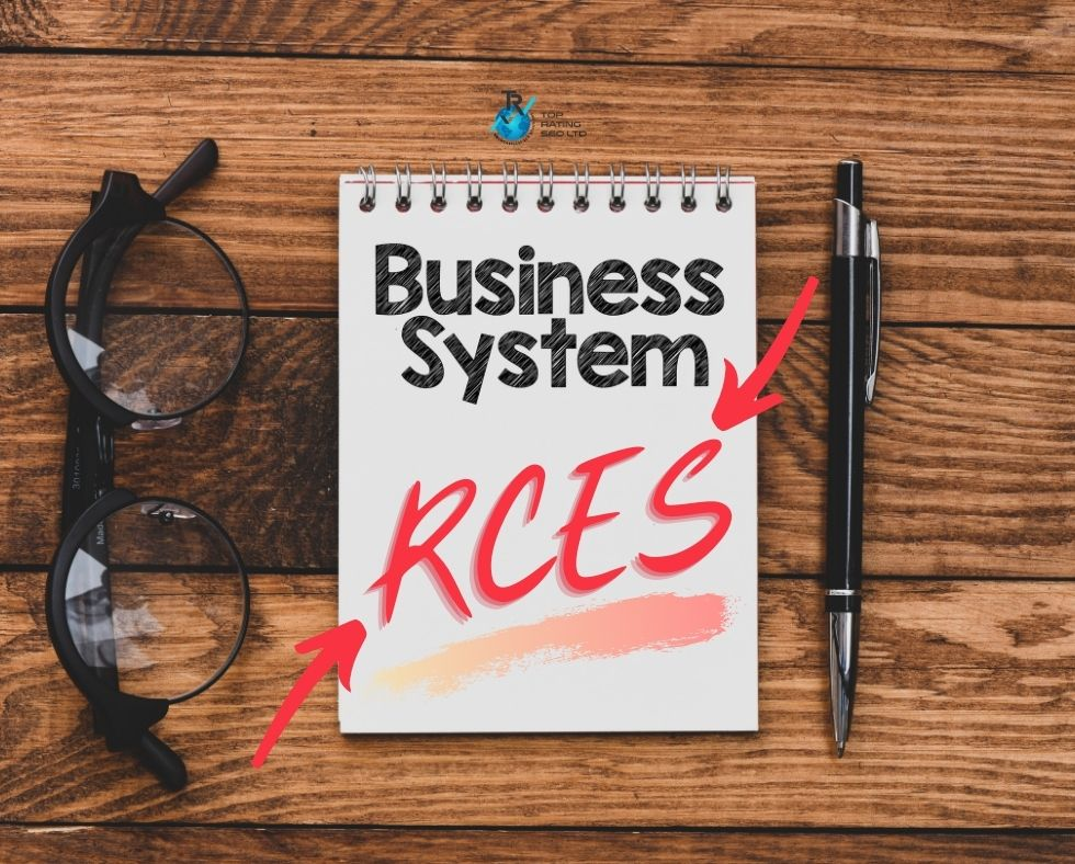 RCES system