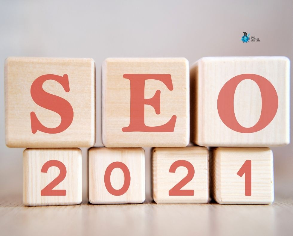 Why SEO is important in 2021