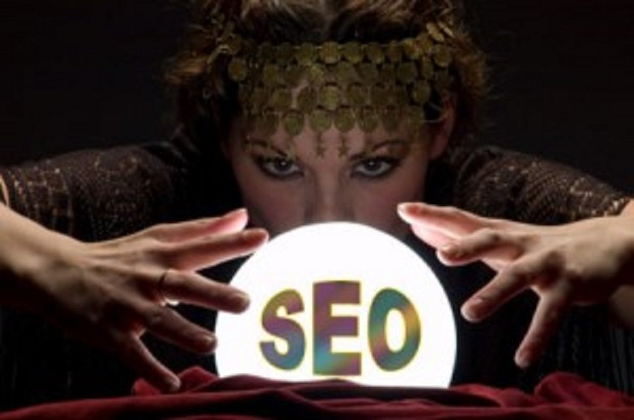 worst seo mistakes in 2019